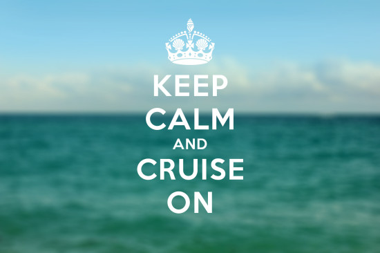 keep-calm-and-cruise-on-in-mozambique