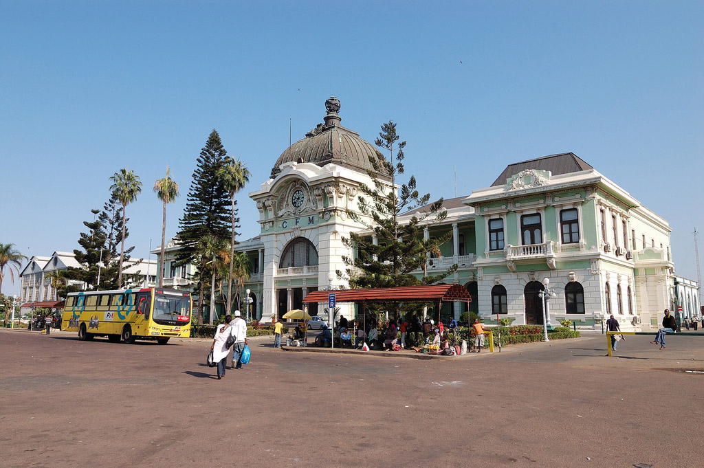 maputo-train-station-msc-cruise