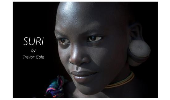 Suri-title-cover-trevor-cole