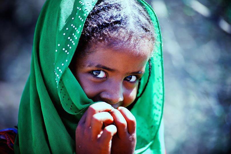 TREVOR-Cole-Ethiopia