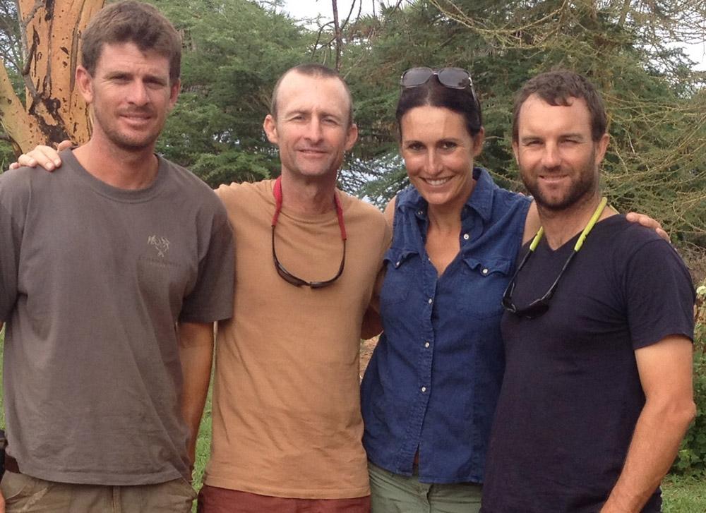 river-expedition-team-ruvuma