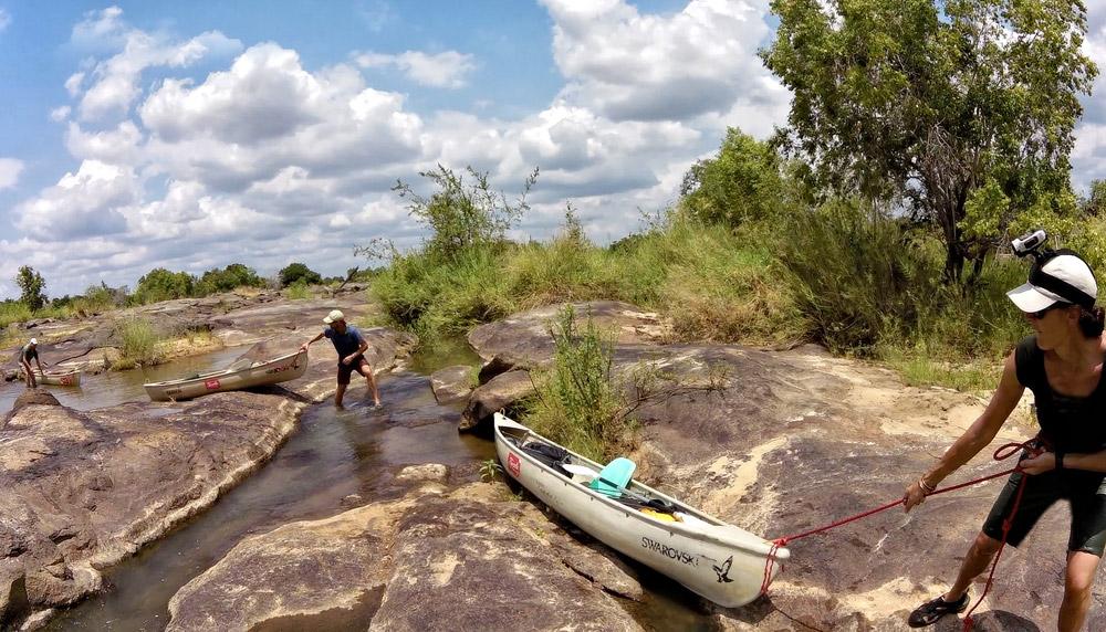 ruvuma-river-expedition-portage