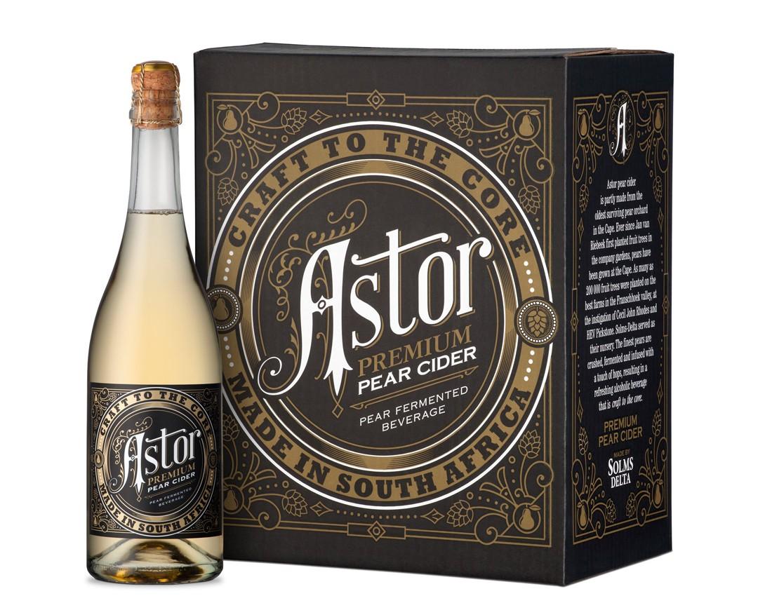 Astor-Premium-Pear-Cider-&-Box---May-22
