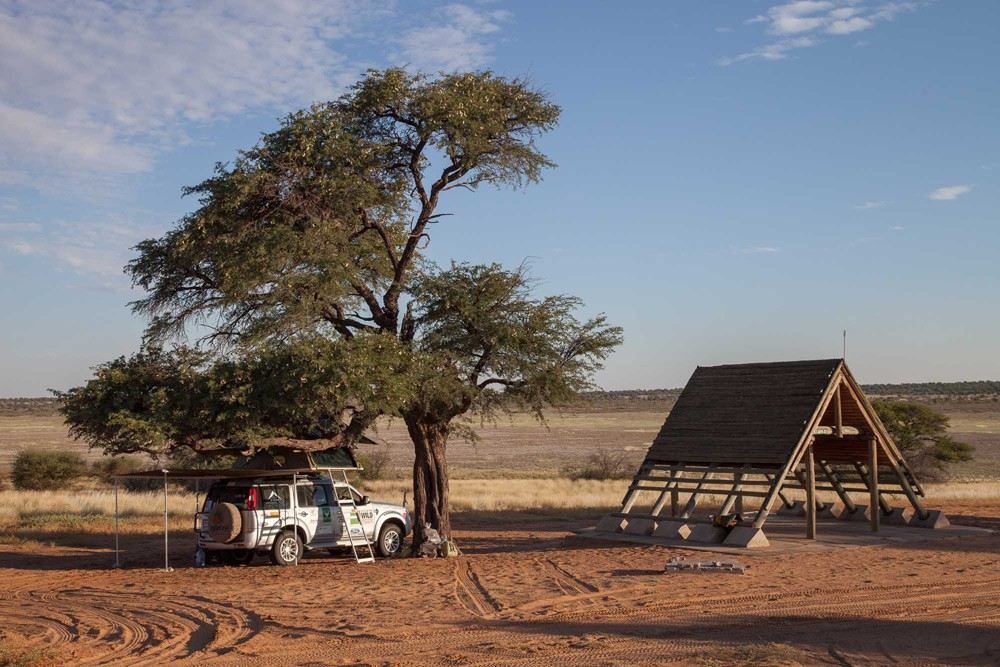 Kgalagadi-Camps-and-Accomm---copyright-Scott-Ramsay-16