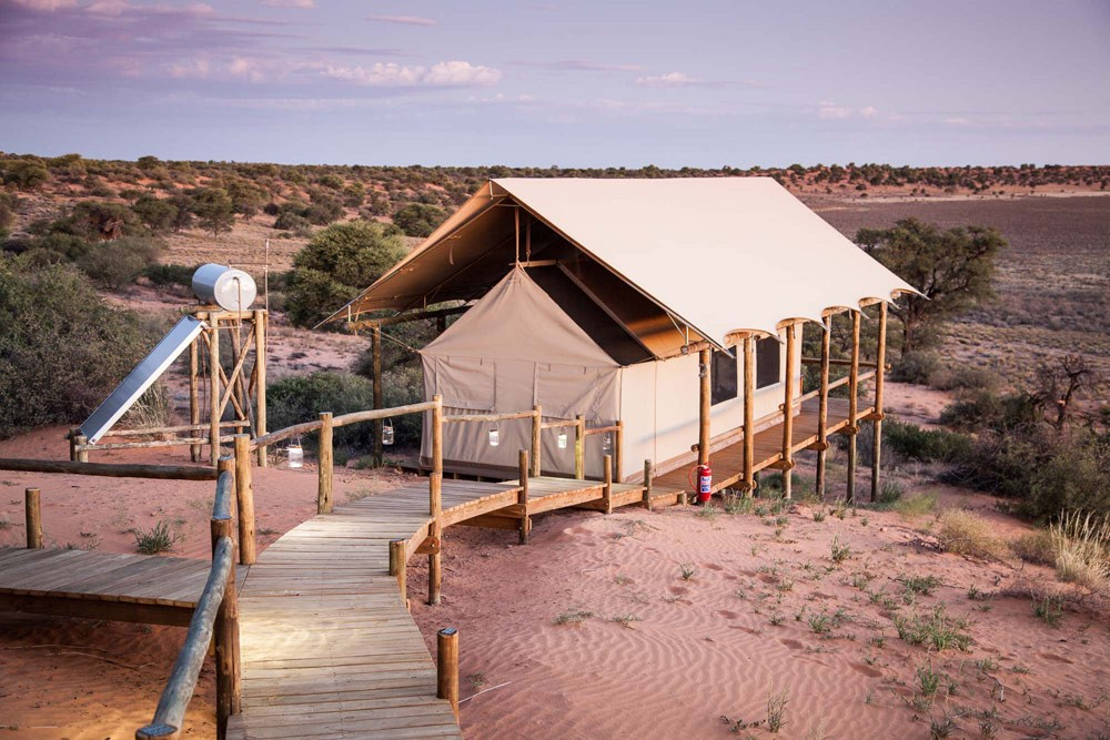 Kgalagadi-Camps-and-Accomm---copyright-Scott-Ramsay-20