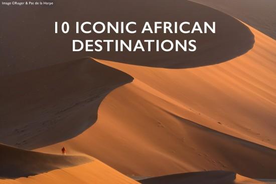 10-iconic-destinations