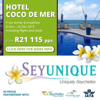 SS225---Seyunique_Africa-Geographic-Advertising-(400x400px)-CocoDeMer