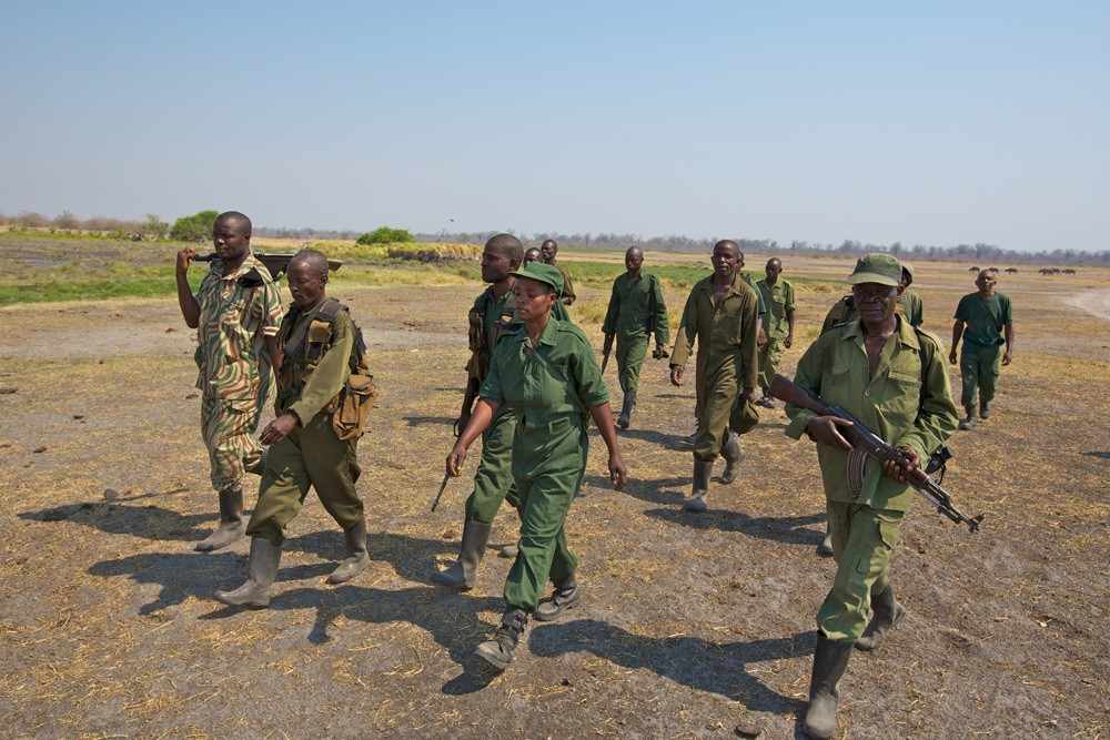 South-Luangwa-243-(SLCS-Village-Scouts)