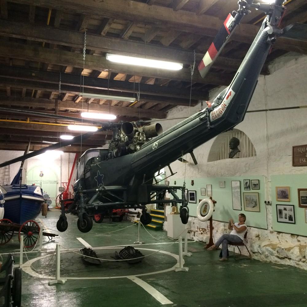 naval-museum