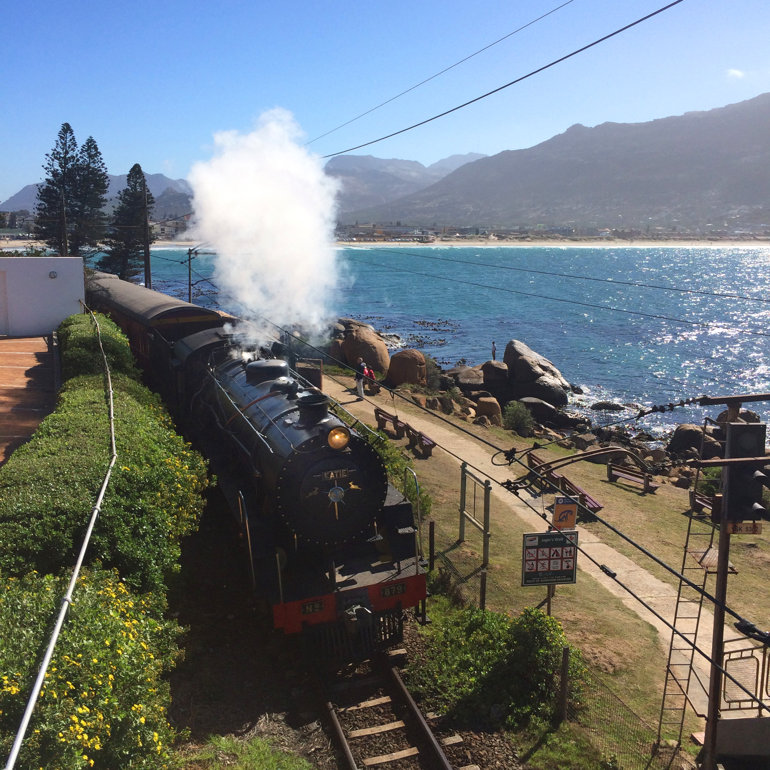 steam-train-fish-hoek