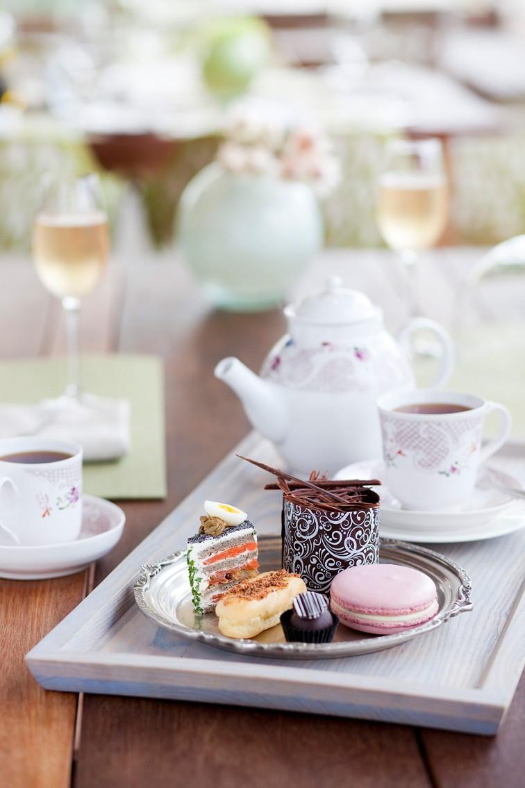 winelands-tea-pairing