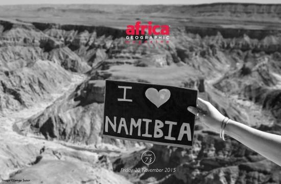 i-love-namibia-james-sam-suter