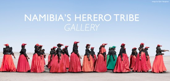 namibia-herero-tribe-jim-naughten