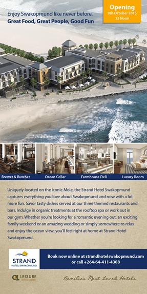 strand-hotel1
