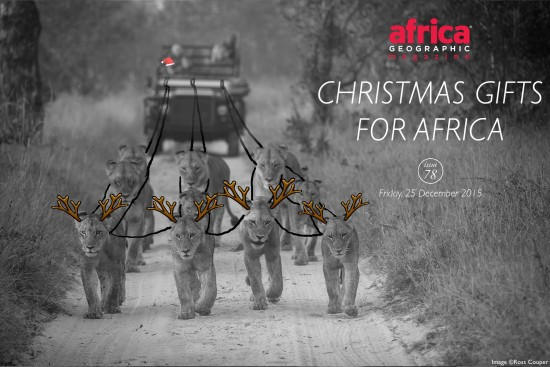 christmas-gifts-for-africa