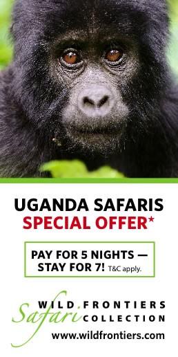 wild-frontiers-uganda-special