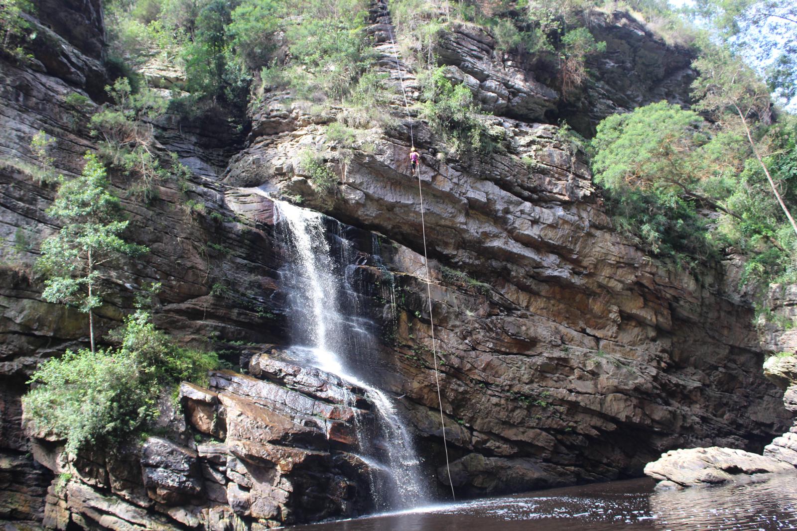 abseiling-mei-kaaimans-gorge