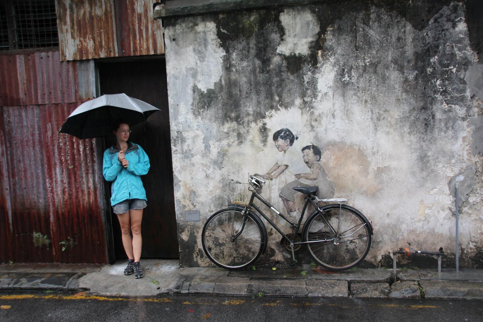 bicylce-street-art-penang-buy-no-rhino