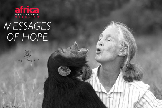 messages-of-hope-jane-goodall