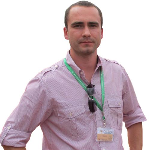rob-brandford-executive-director-of-the-david-sheldrick-wildlife-trust