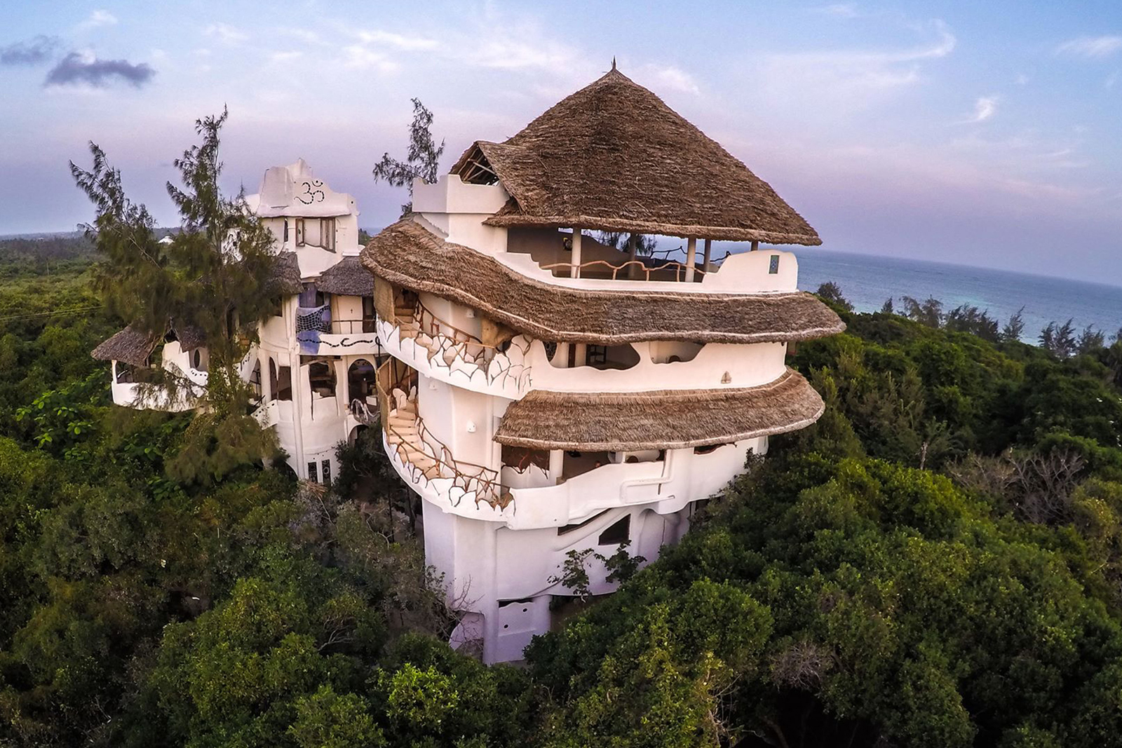 watamu-treehouse-south-tower