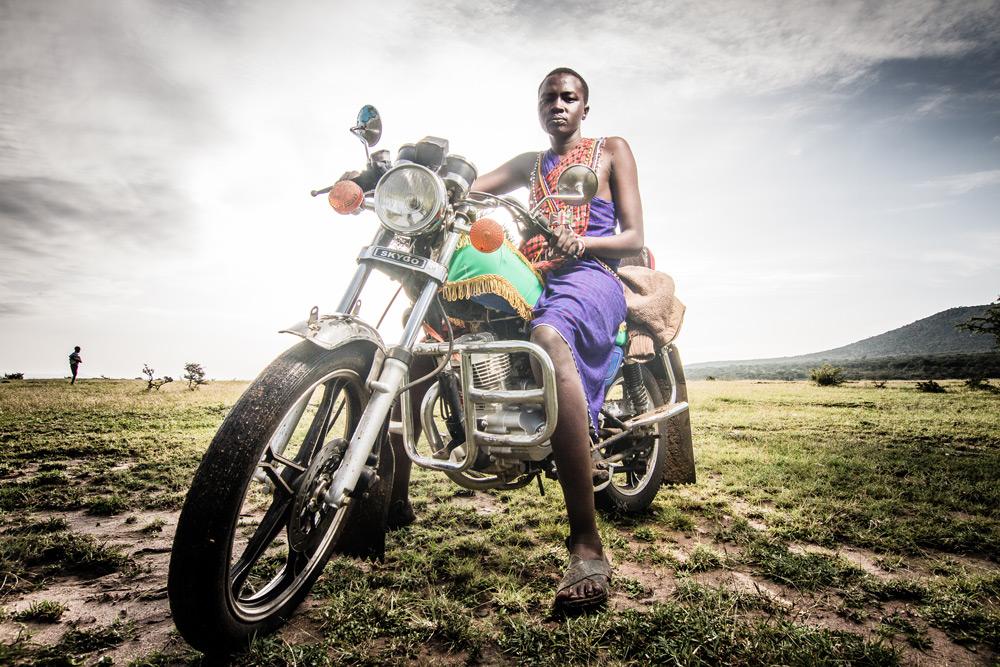 maasai-motorbike-stuart-butler
