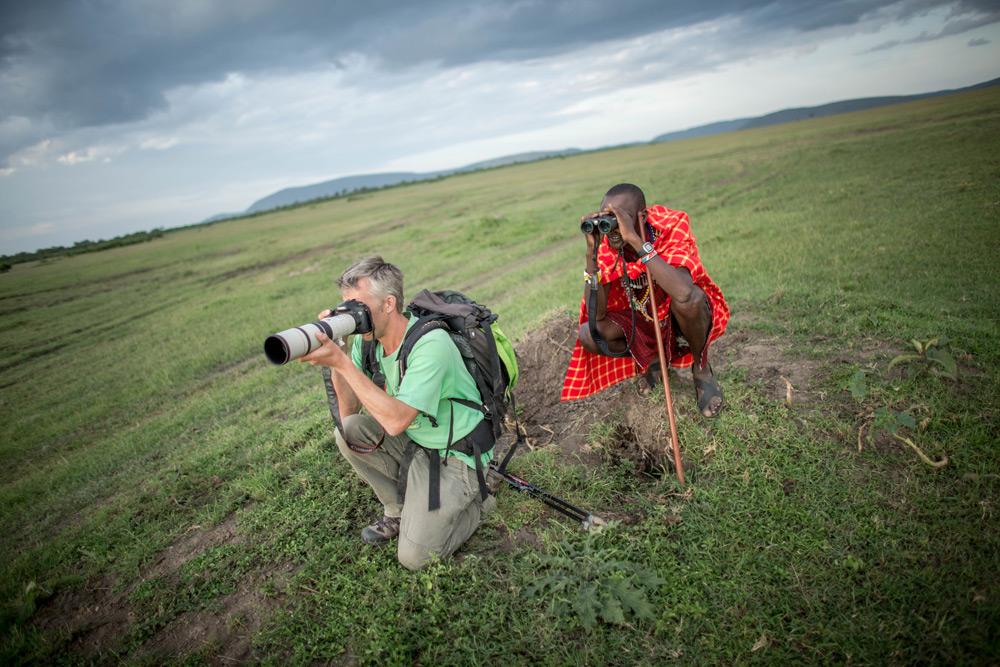 takig-photos-maasai-stuart-price-make-it-kenya