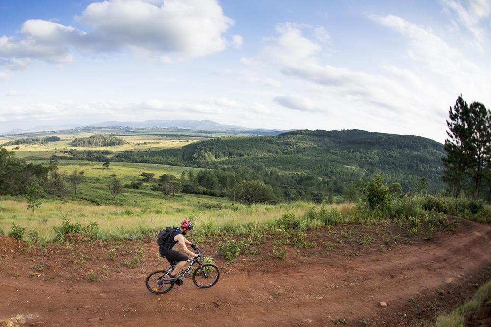 cycling-safari-swaziland