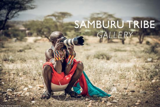 samburu-tribe-gallery