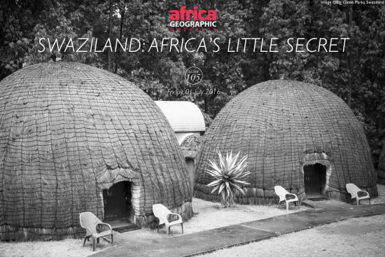 swaziland-africas-little-secret