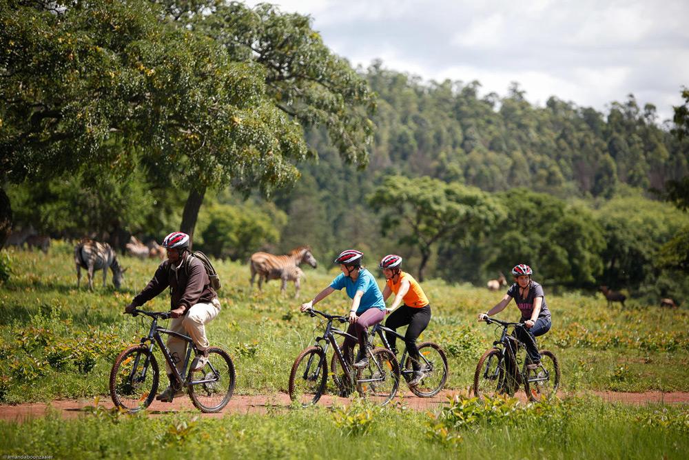 swaziland-bicycle-safari