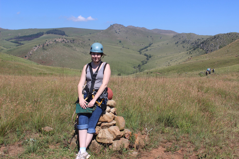treetop-canopy-tour-swaziland
