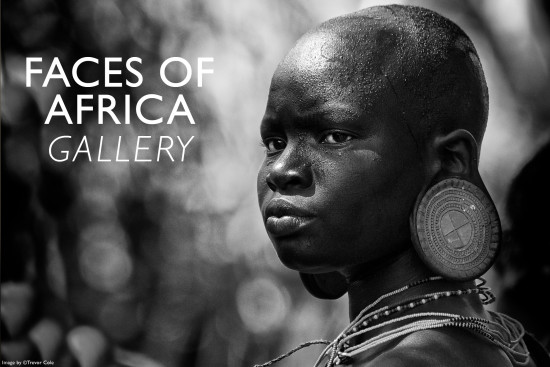 faces-of-africa-gallery2