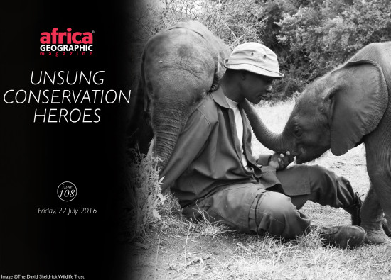unsung-conservation-heroes-david-sheldrick-wildlife-trust