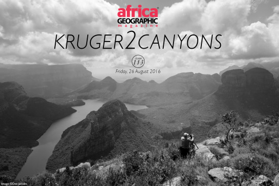 kruger2canyons
