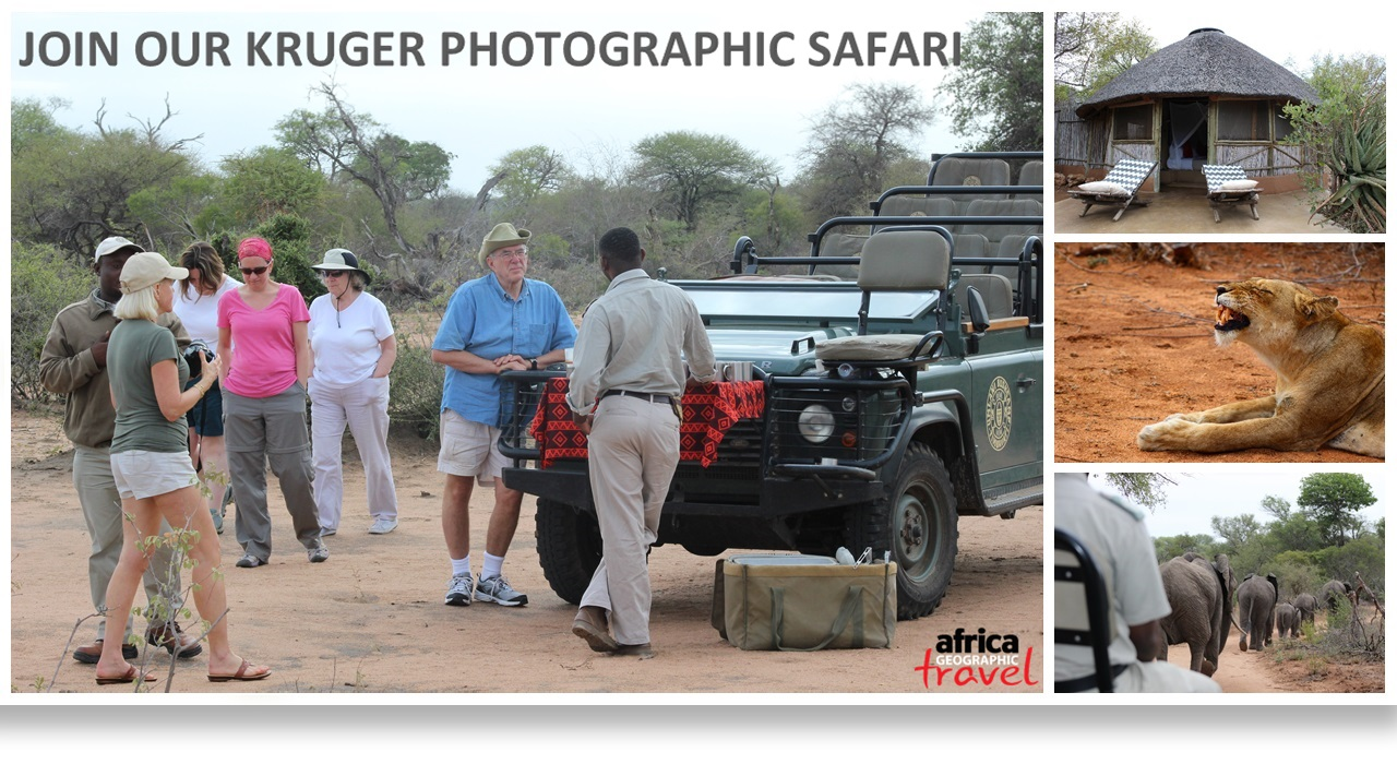 africa-geographic-travel