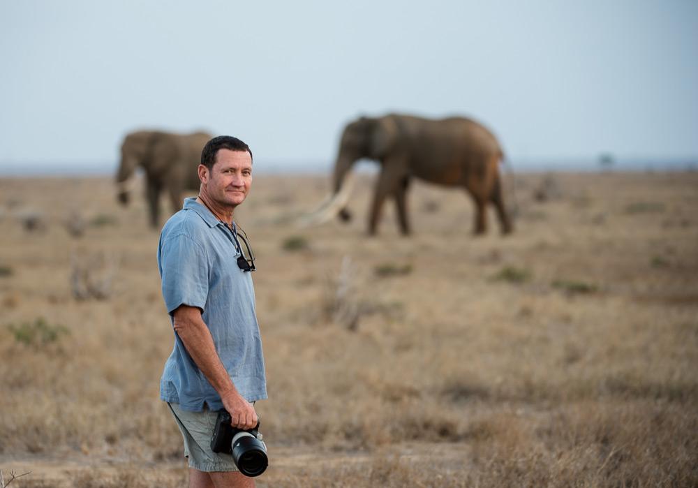richard-moller-tsavo-elephants