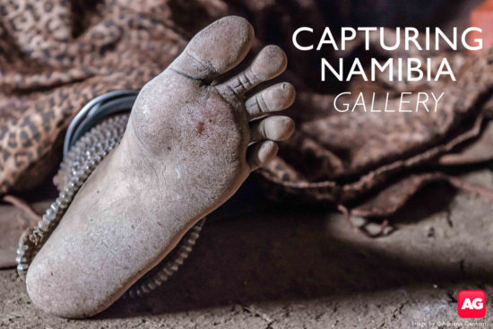 capturing-namibia-highlights