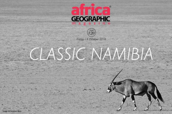 classic-namibia-christian-boix