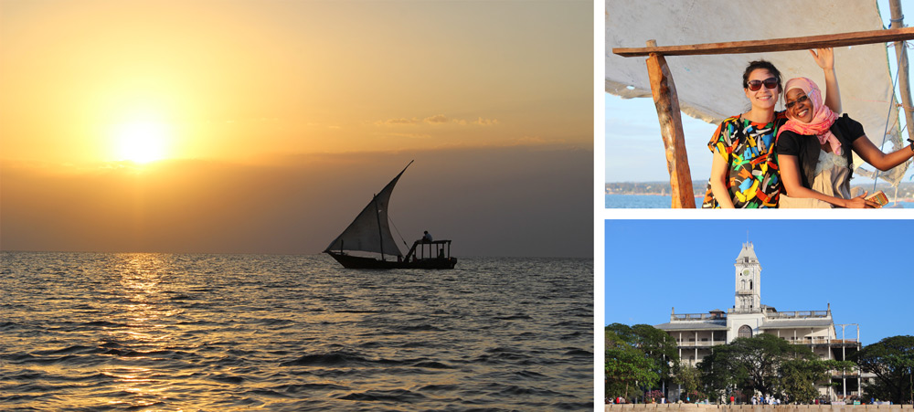 dhow-sunset-cruise-stone-town
