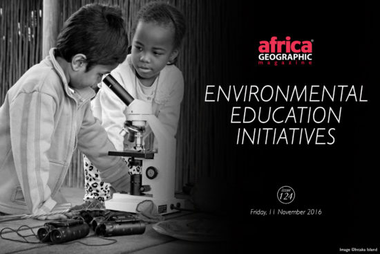 environmental-education-initiatives-gallery