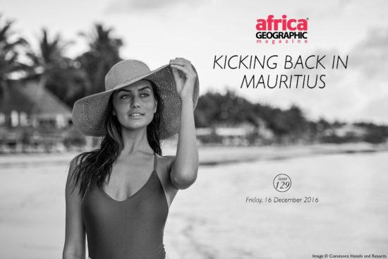 mauritius-africa-geographic-issue-129