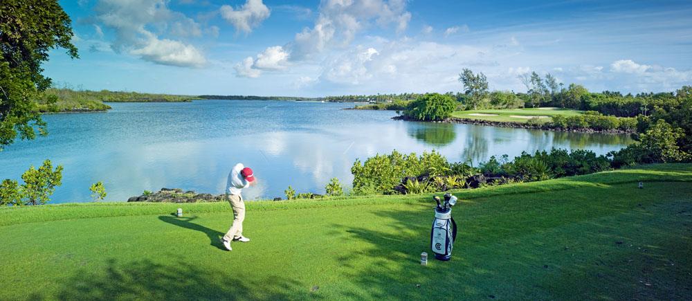 belle-mare-plage-legend-golf-course-21