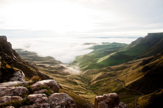 6-watching-the-sunrise-looking-down-over-the-sani-pass-in-lesotho-jasmin-nagel