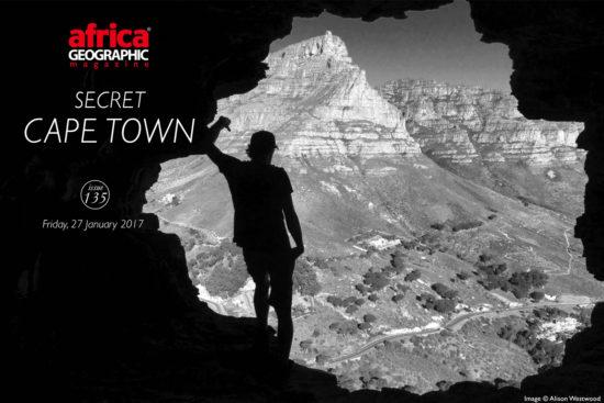 Secret-Cape-Town