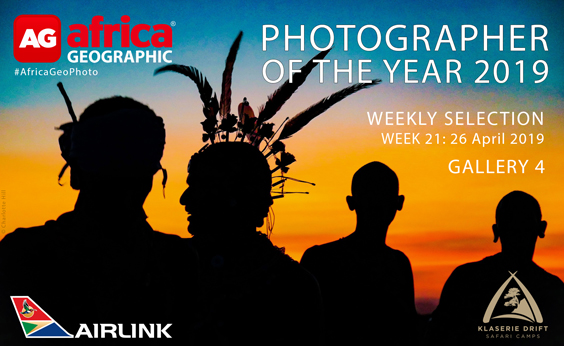 Photographer of the Year 2019 Weekly Selection Gallery 4