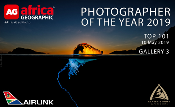 Photographer of the Year 2019 Top 101 Gallery 3