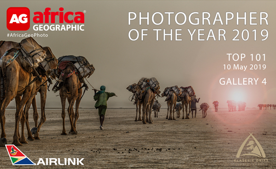 Photographer of the Year 2019 Top 101 Gallery 4